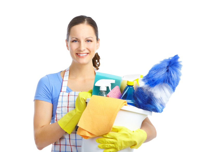 Florida's Most Trusted Cleaning Service